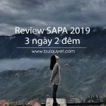 Review Sapa 3n2d 1 4