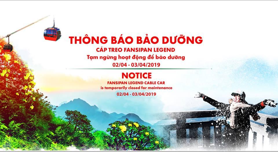 Bao Duong Cap Treo Fansipang 1