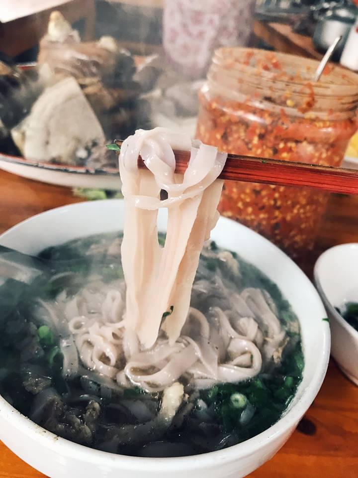 Cho Phien Bac Ha Lao Cai (15)