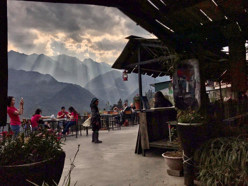 Fansipan Terrace Cafe (1)