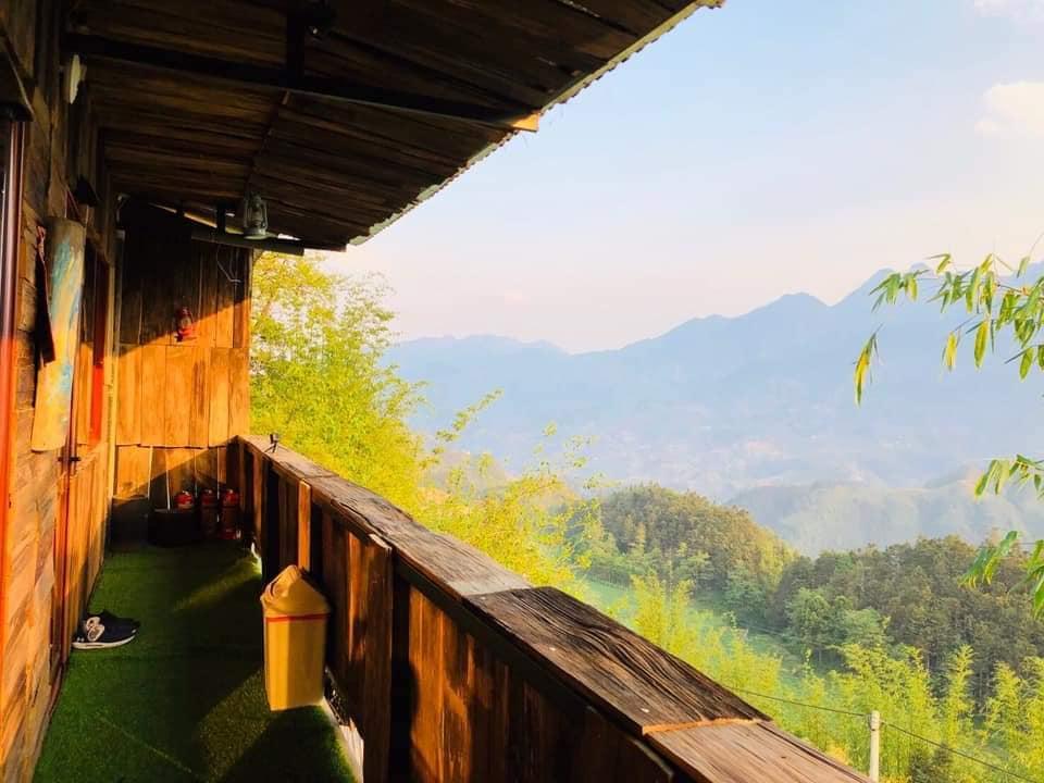 Fansipan Terrace Cafe (2)