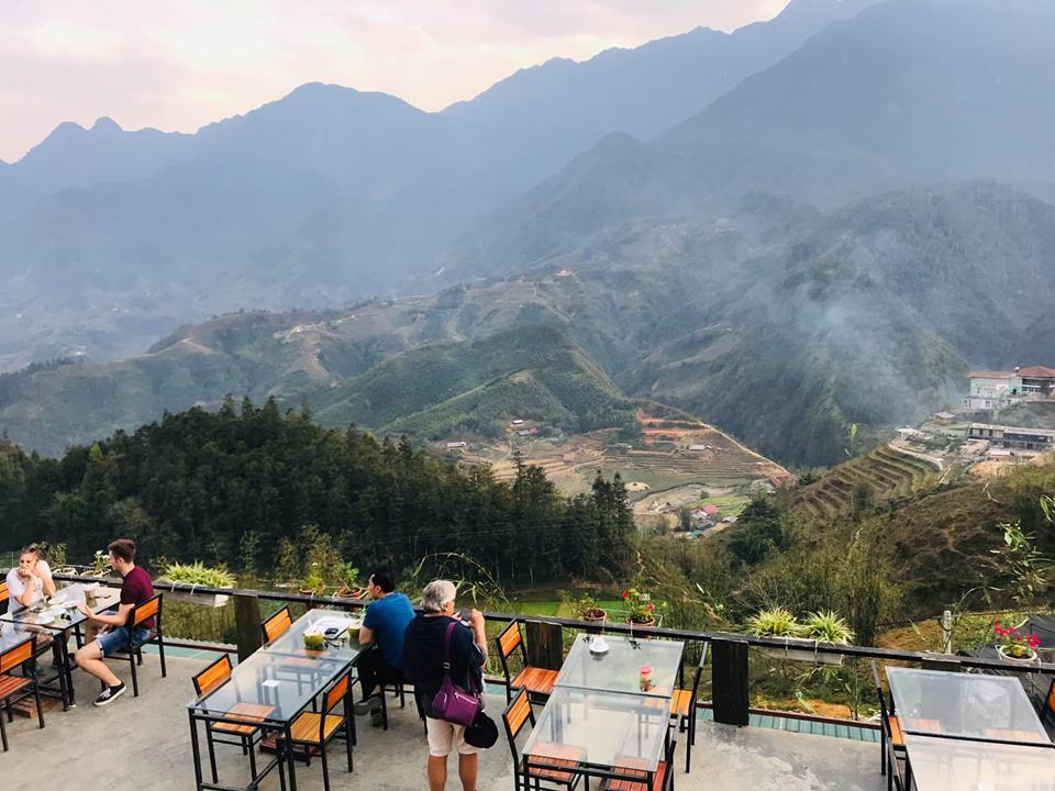 Fansipan Terrace Cafe (3)