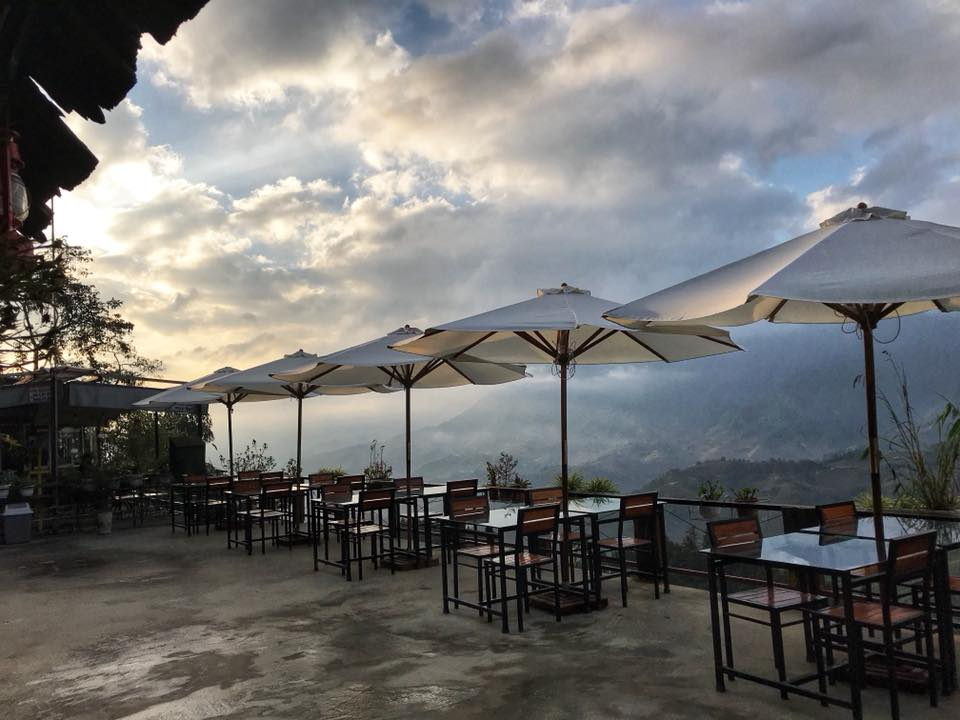 Fansipan Terrace Cafe (4)