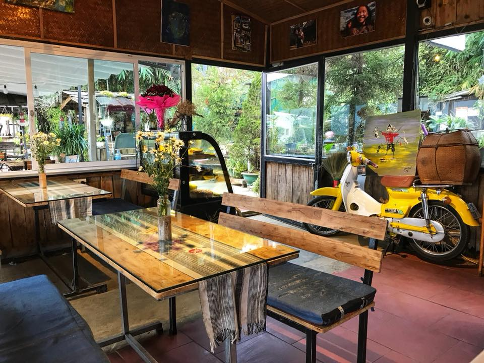 Fansipan Terrace Cafe (5)