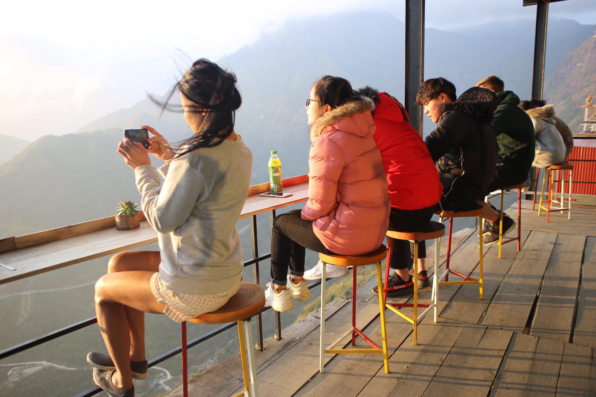 Cafe O Quy Ho Sapa (4)