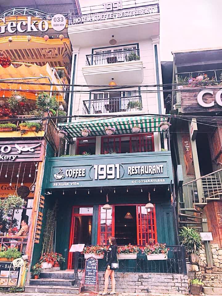 Cafe View Dep Tai Sapa (1)