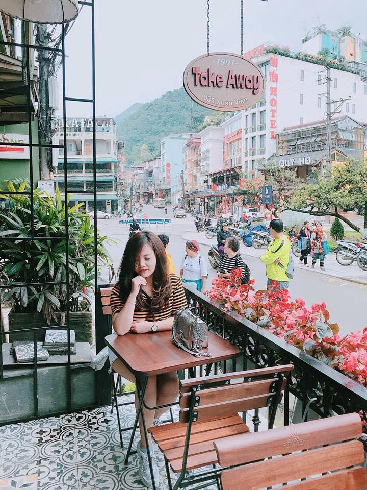 Cafe View Dep Tai Sapa (6)