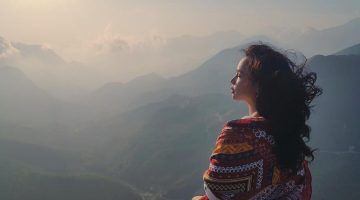 kinh nghiệm du lịch Sapa 2019