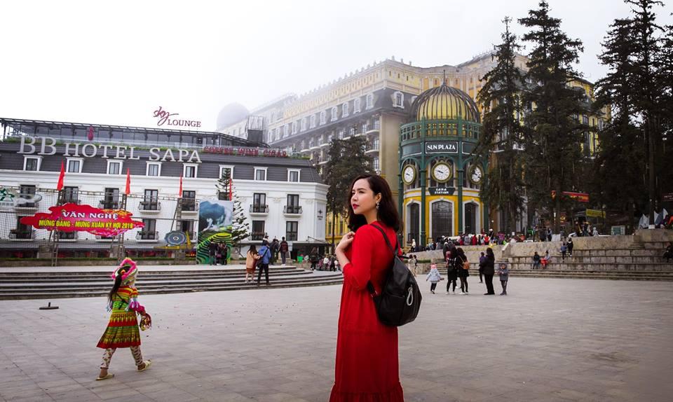 Kinh Nghiem Du Lich Sapa 2019 Tu Hai Phong (8)