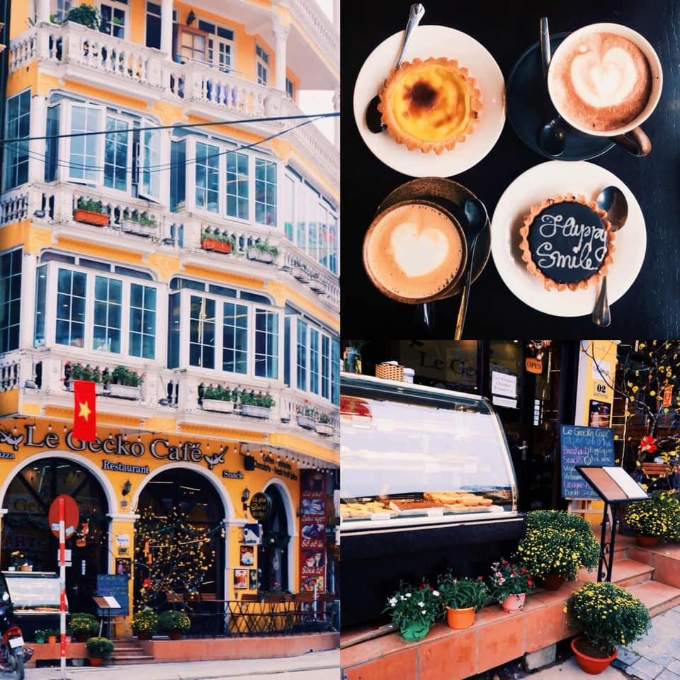 Quan Cafe Co View Dep O Sapa (4)