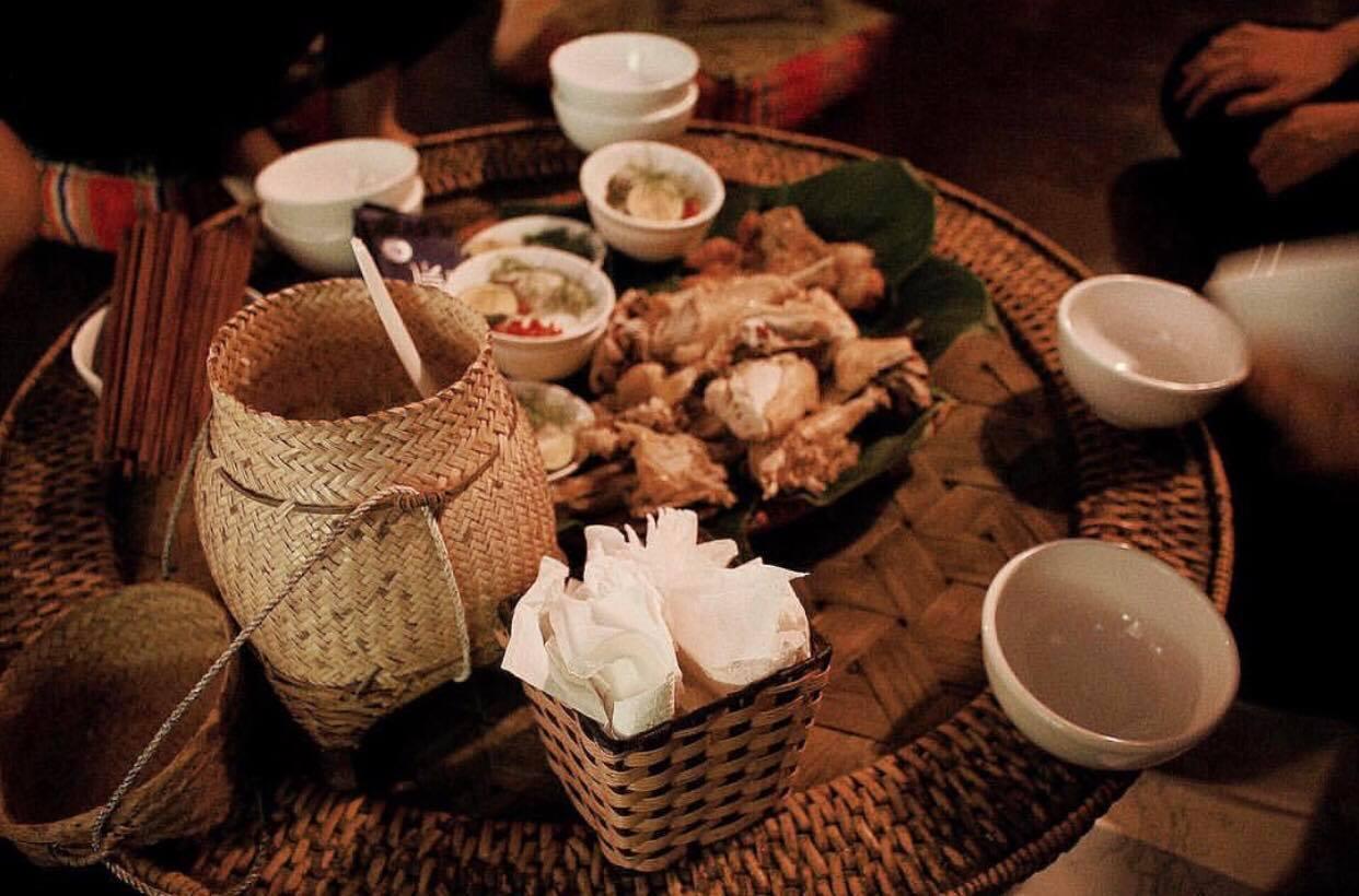 Quan Cafe View Dep O Sapa (3)