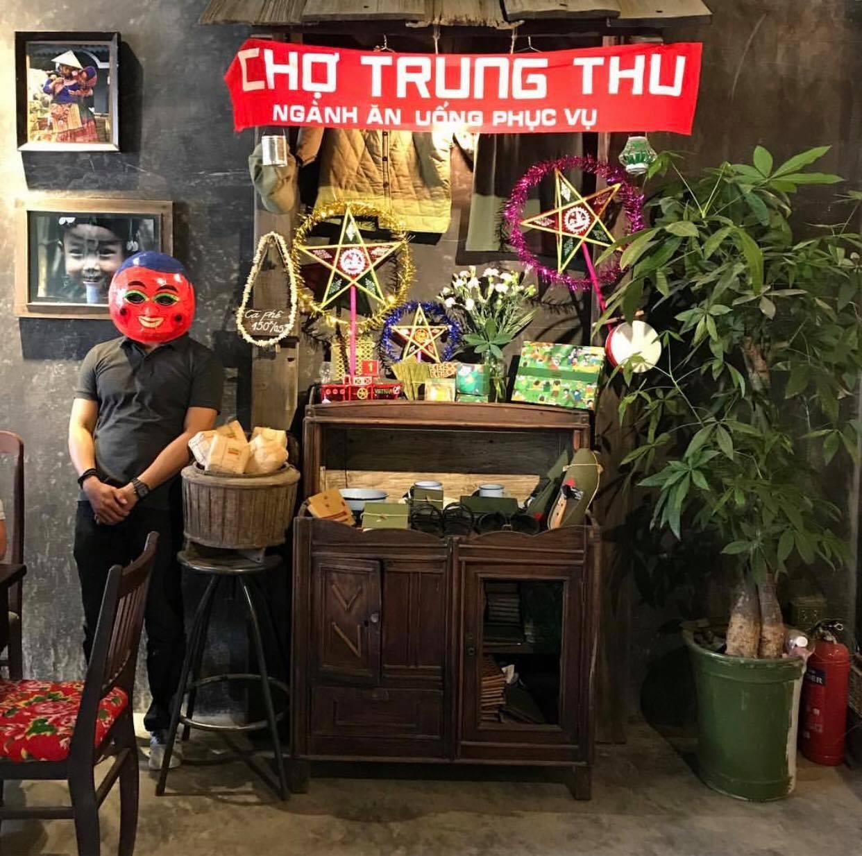 Quan Cafe View Dep O Thi Tran Sapa (2)