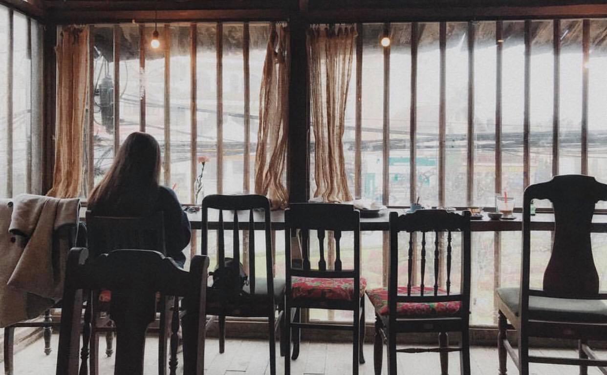 Quan Cafe View Dep O Thi Tran Sapa (3)