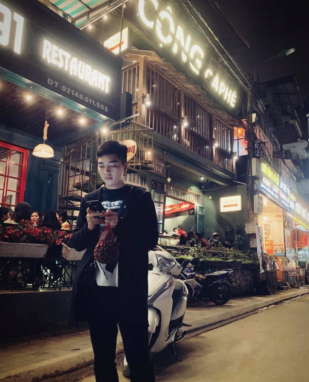 Quan Cafe View Dep O Thi Tran Sapa (4)