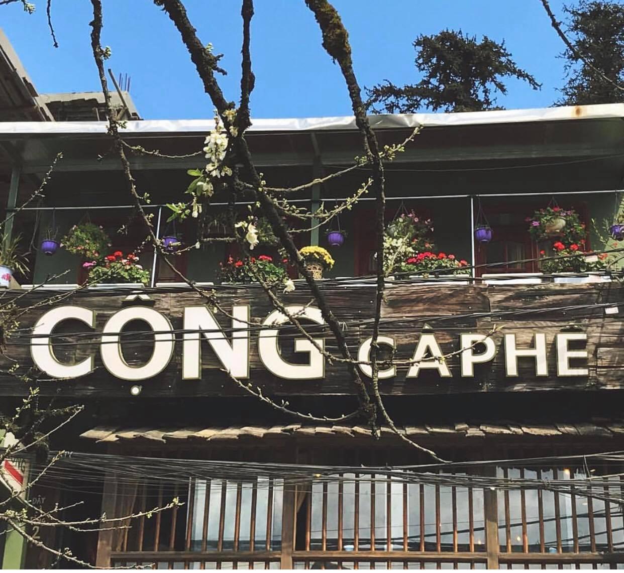 Quan Cafe View Dep O Thi Tran Sapa (5)