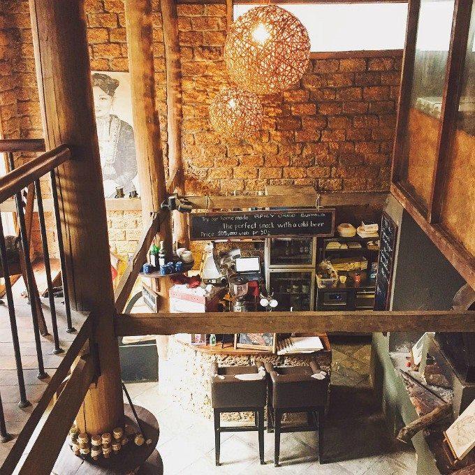 Quan Cafe View Dep O Thi Tran Sapa (6)