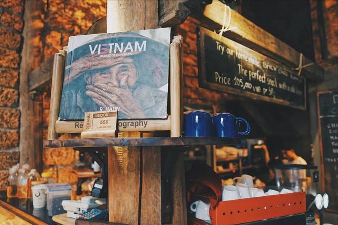 Quan Cafe View Dep O Thi Tran Sapa (7)
