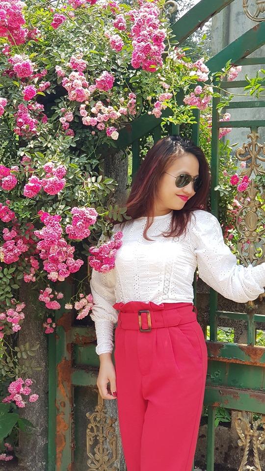 Mua Hong Leo Sapa Thang 5 (2)
