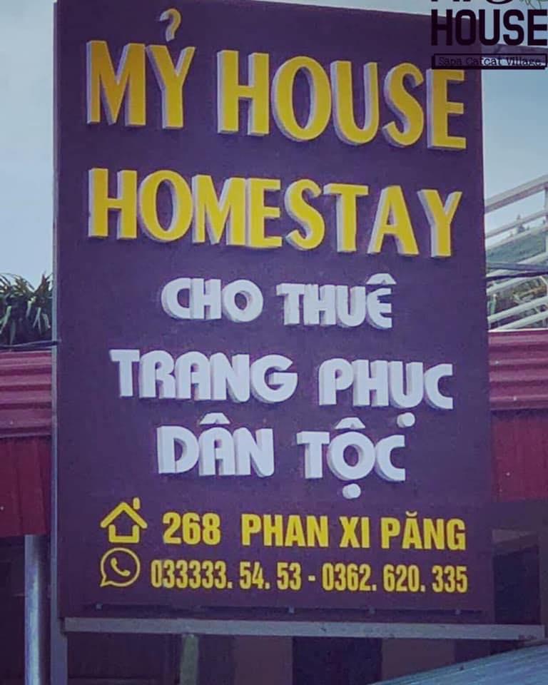 Thue Trang Phuc Dan Toc Sapa (4)