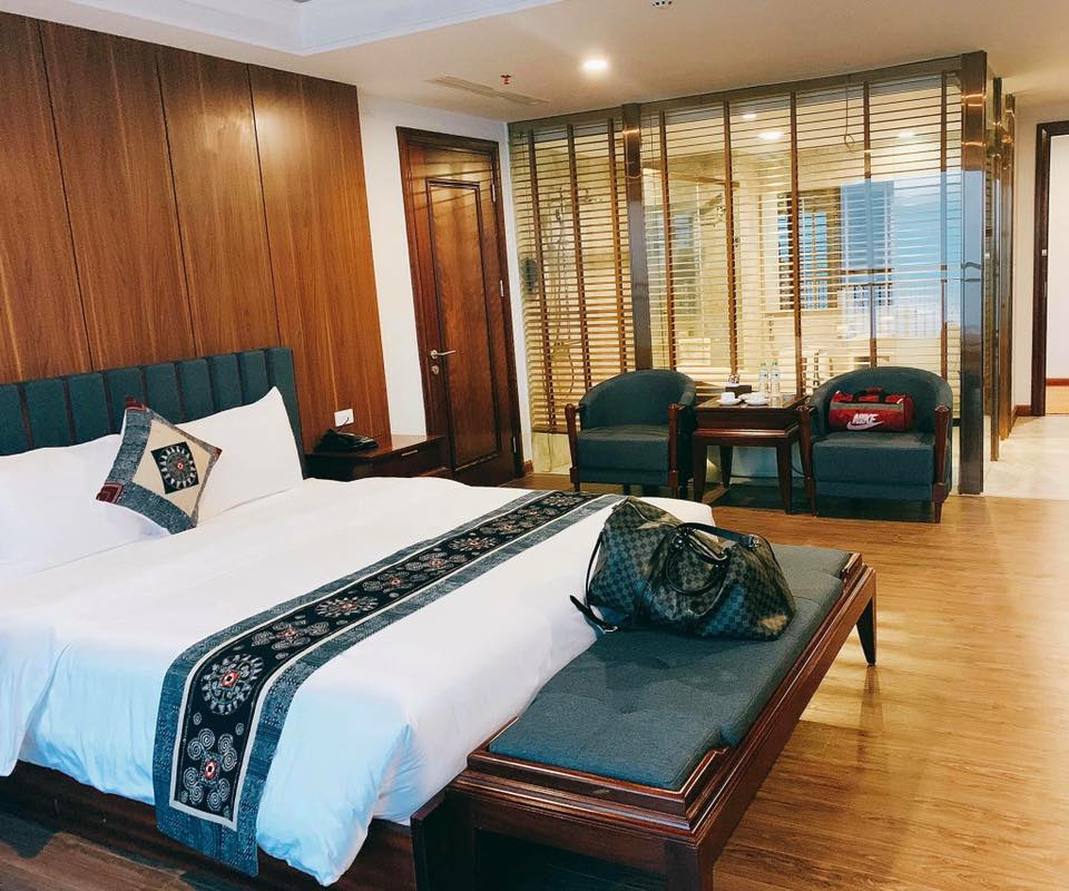Phong Conecting Bamboo Sapa Hotel (1)