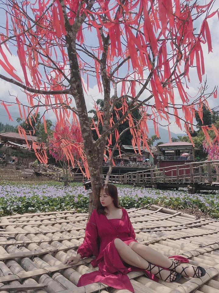 Thu Quan Ao Dan Toc Sapa (2)